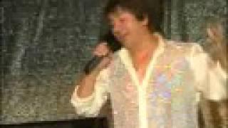 TEDDY MAX COM SUAS MÚSICAS DE SUCESSO PART2