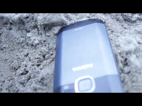 BrixTV - Telefoon
