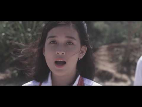 TANAH AIR (cover) ANGGI ft. SOUL PROJECT (Bonifasius Asvian)
