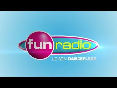 Jingle fun radio ( promo nouveauté )