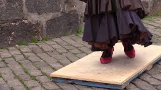 Lanzarote: Das Haus von Cäsar Manrique, Omar Sharif und Teguise, Puerto del Carmen...