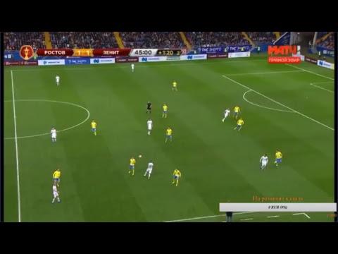 YSy 【 %%<>】 Aurora FC - Deportivo Mictlán On-line 07 09