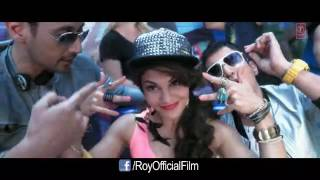 'Chittiyaan Kalaiyaan' VIDEO SONG   Roy   Meet Bros Anjjan, Kanika Kapoor   T SERIES   Wapsow Com