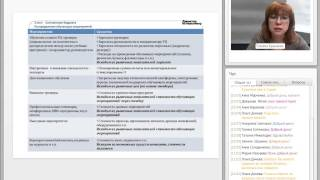1 этап Подготовительный Предварительная работа по определению потребности в обучении