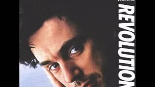 Jean Michel Jarre - Industrial Revolutions (Full Song)