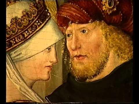 Die Heilige Elisabeth von Thüringen (Doku)
