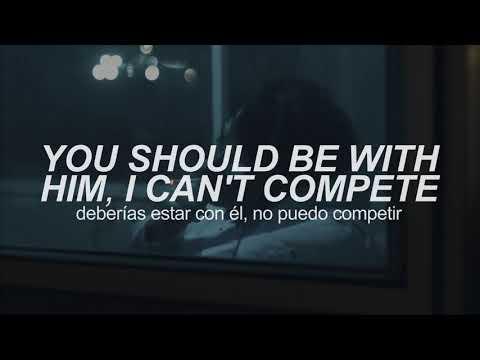 joji-•-slow-dancing-in-the-dark-||-sub-español-•-lyrics
