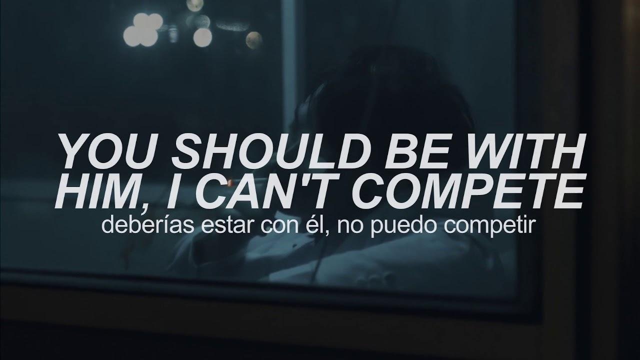 joji • slow dancing in the dark || sub español • lyrics