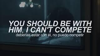 Download joji • slow dancing in the dark || sub español • lyrics