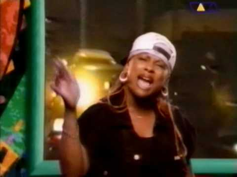 George Clinton feat Ice Cube,Dr Dre,YoYo,Kam,MC Breed & Public Enemy - Paint The White House Black