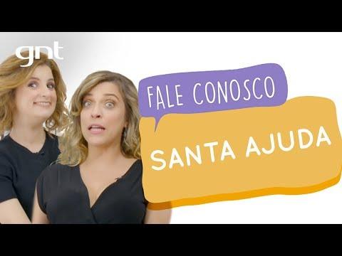 Micaela Góes organiza os comentários | #69 | Fale Conosco | Júlia Rabello