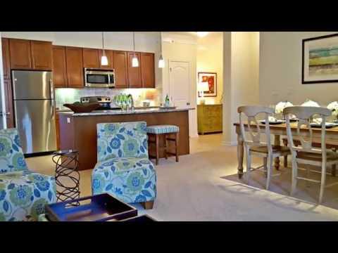 hunters ridge apartments in lawrence ks forrent com youtube