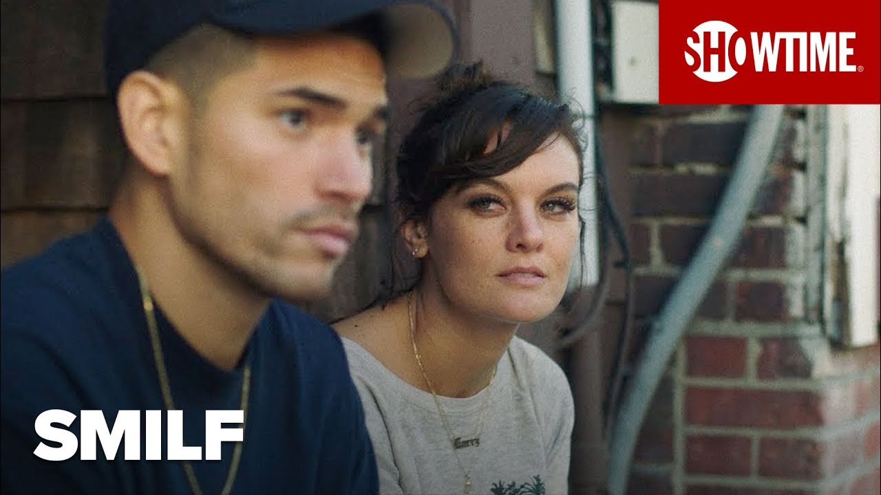 Download 'I Want You To Be There' Ep. 8 Official Clip   SMILF   Season 2