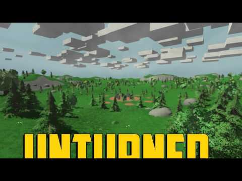OST Unturned Game - Unturned Menu скачать песню мп3