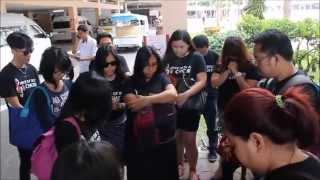 Video VOS - Grand Prix Pattaya 2015 download MP3, 3GP, MP4, WEBM, AVI, FLV April 2018