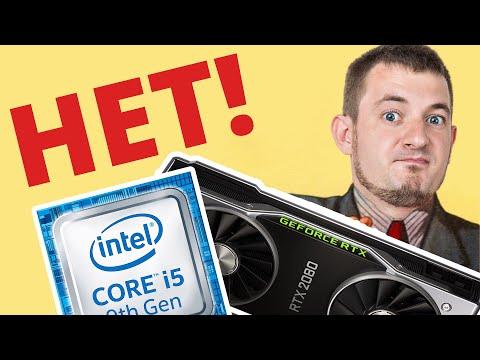 УБИЙЦА Intel i9 и Nvidia RTX! AMD Ryzen 3000 и AMD NAVI!