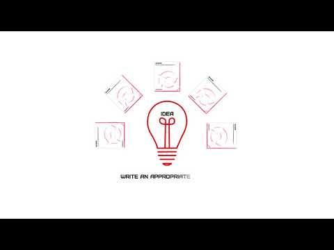 Video Production — Video Production Studio