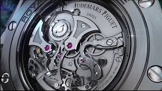 20150316055337 Bagus Bali Watches
