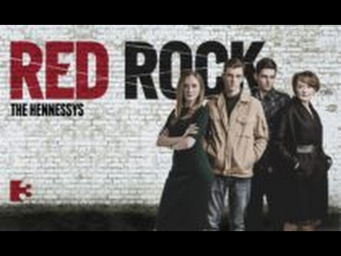 Red Rock Season 3 Episode 1