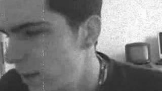 Huwy sings: Ars**loch und Titelgschicht