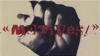 Motivés - Bandiera Rossa