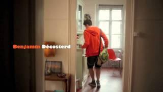Cappuccino (Trailer)