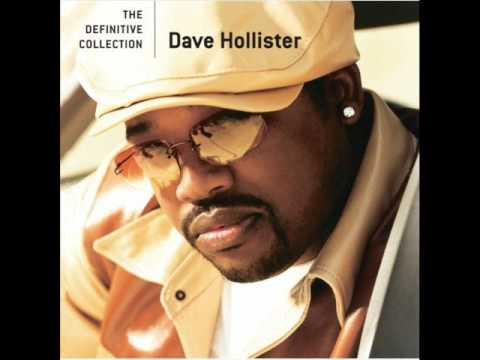 Dave Hollister - Good Ole Ghetto