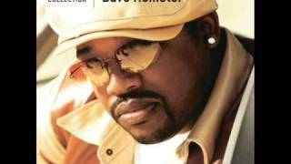 Watch Dave Hollister Good Ole Ghetto video