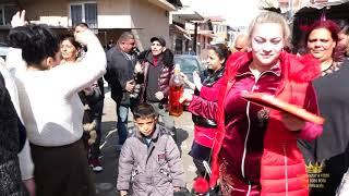 İyi ki doğdun  DAVIT BEBEK FOTO VIDEO SUNAI BOSA BOSA SLIVEN TEL 0896244365