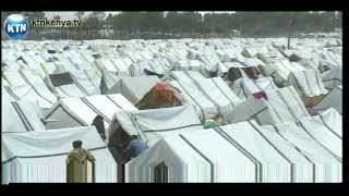 World Refugee Day 2012: Refugees United