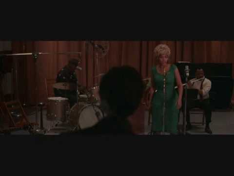 All I Could Do Was Cry - Beyoncé Knowles (Cadillac Records)