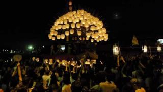 Sunari Festival