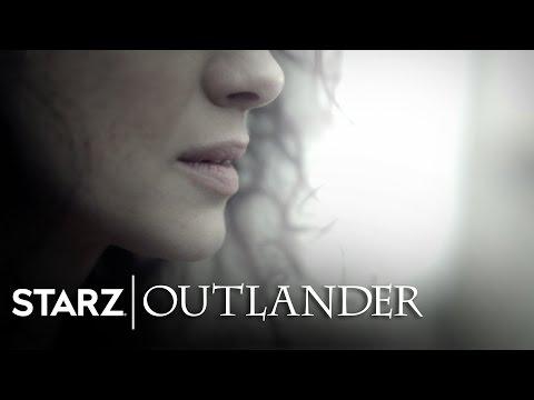 Outlander | Season 2 Opening Titles | STARZ