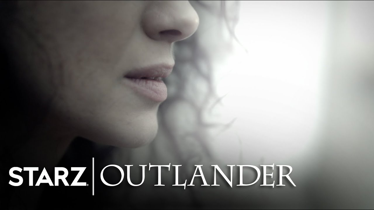 Why I'm Obsessed with the Outlander Theme Song(s) | Tor com