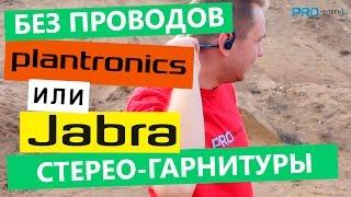 видео Cтерео-гарнитура .Audio 480