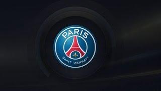 FIFA 15 CZ (PS4) - Liga Mistrů - PSG - #01