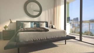 Stunning Cosmopolitan Apartments Cotton Tree