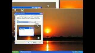 Como Deixar o Windows Xp Mais Rapido, Limpo e Com Melhor Desempenho