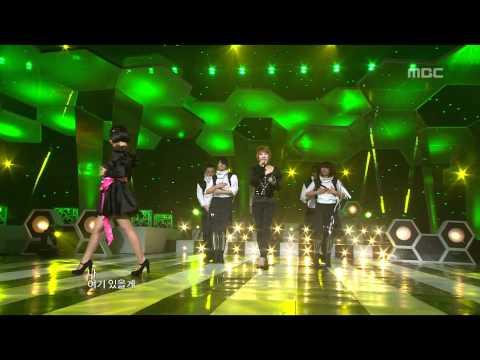 Gavy NJ - Sunflower(feat.H Eugene), 가비엔제이 - 해바라기(feat.H 유진), Music Core 20100