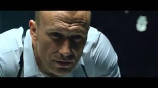 новый чеченский фильм скора в кино