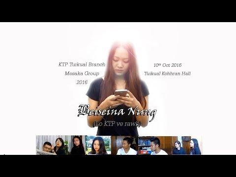 KTP Tuikual Branch(Mesaka Group) - Beiseina Nung