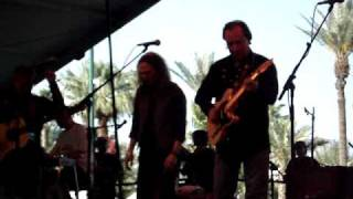 "2009-04-26: Poco ""You Better Think Twice"" @ Stagecoach Festival (6 of 15)"
