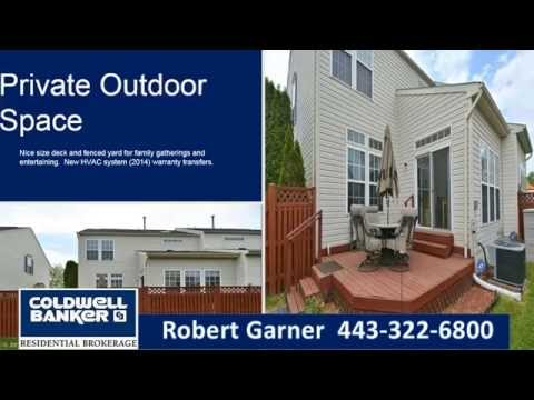 Moving to Fort Meade MD - FT Meade 4 Bed/3 Full Bath House For Sale | Military Living - Review