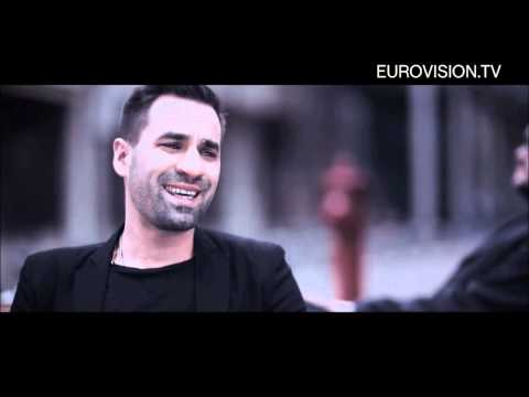 Eurovision Song Contest 2012 - ALL SONGS