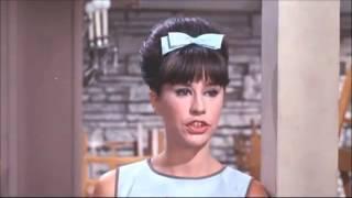 ASTRUD GILBERTO - THE GIRL FROM IPANEMA  (1964 with Stan Getz & 1988 ZDF Jazz Club)