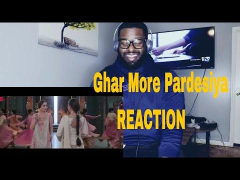 ghar-more-pardesiya---full-video -kalank- -varun,-alia-&-madhuri -shreya-&-vaishali -pritam -amitabh