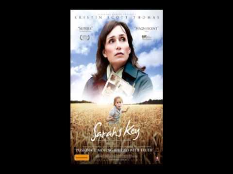 Sarah's Key US Trailer Music
