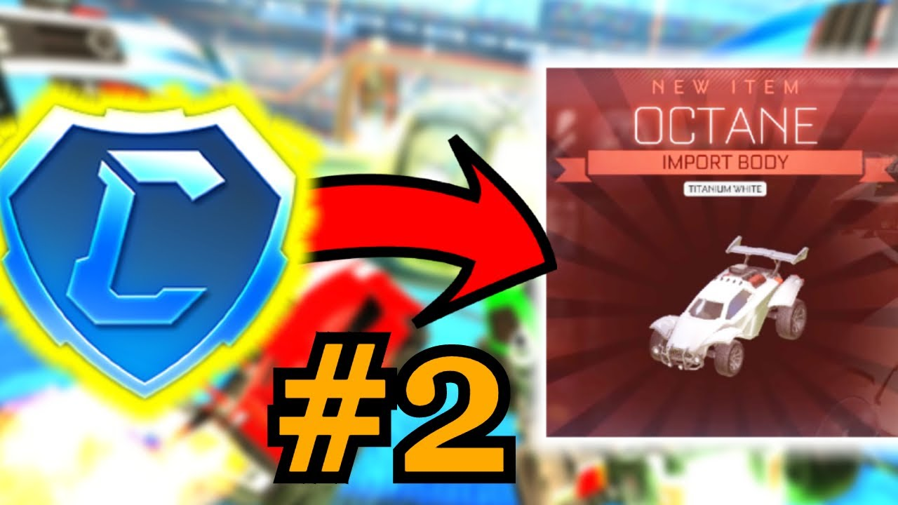 Is This Scamming?? | Credits To Titanium White Octane #2