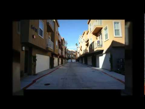 san diego apartments serenata town homes apartments for rent san