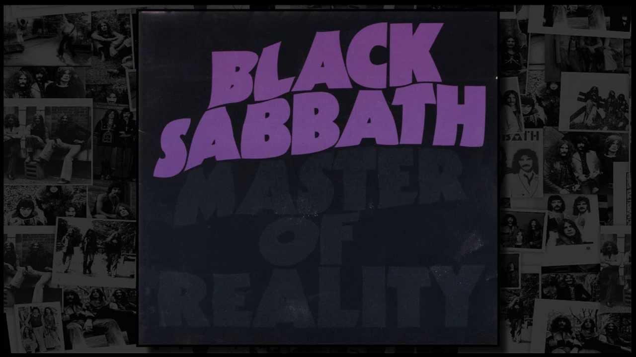 black-sabbath-into-the-void-traducao-hd-rock-subtitled